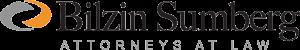 BilzinSumberg-logo