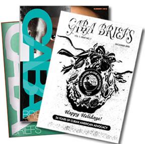 caba-briefs