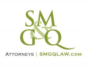 SMGQ-logo-tag 8 5x11 (2)