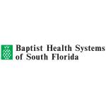 CABA-SponsorLogo-BaptistHealth