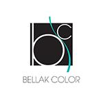 CABA-SponsorLogo-BellakColor