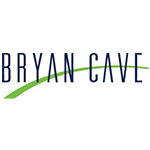 CABA-SponsorLogo-BryanCave