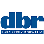 CABA-SponsorLogo-DBR