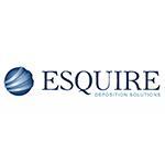 CABA-SponsorLogo-Esquire