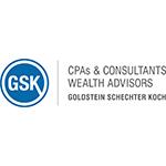 CABA-SponsorLogo-GSK