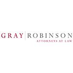 CABA-SponsorLogo-GrayRobinson
