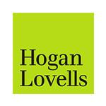 CABA-SponsorLogo-HoganLovells