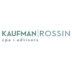 CABA-SponsorLogo-KaufmanRossin