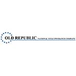 CABA-SponsorLogo-OldRepublic