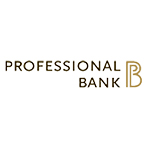 CABA-SponsorLogo-ProfessionalBank