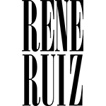 CABA-SponsorLogo-ReneRuiz