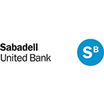 CABA-SponsorLogo-Sabadell