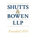 CABA-SponsorLogo-Shuttz&Bowen