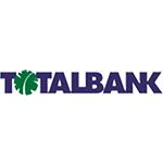 CABA-SponsorLogo-Totalbank