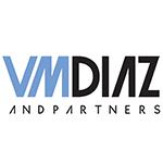 CABA-SponsorLogo-VMDIAZ