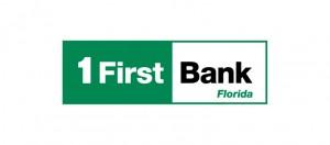 FB_Florida_NT_2CP