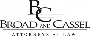 High Res Broad and Cassel LOGO2