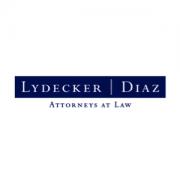 Lydecker Diaz