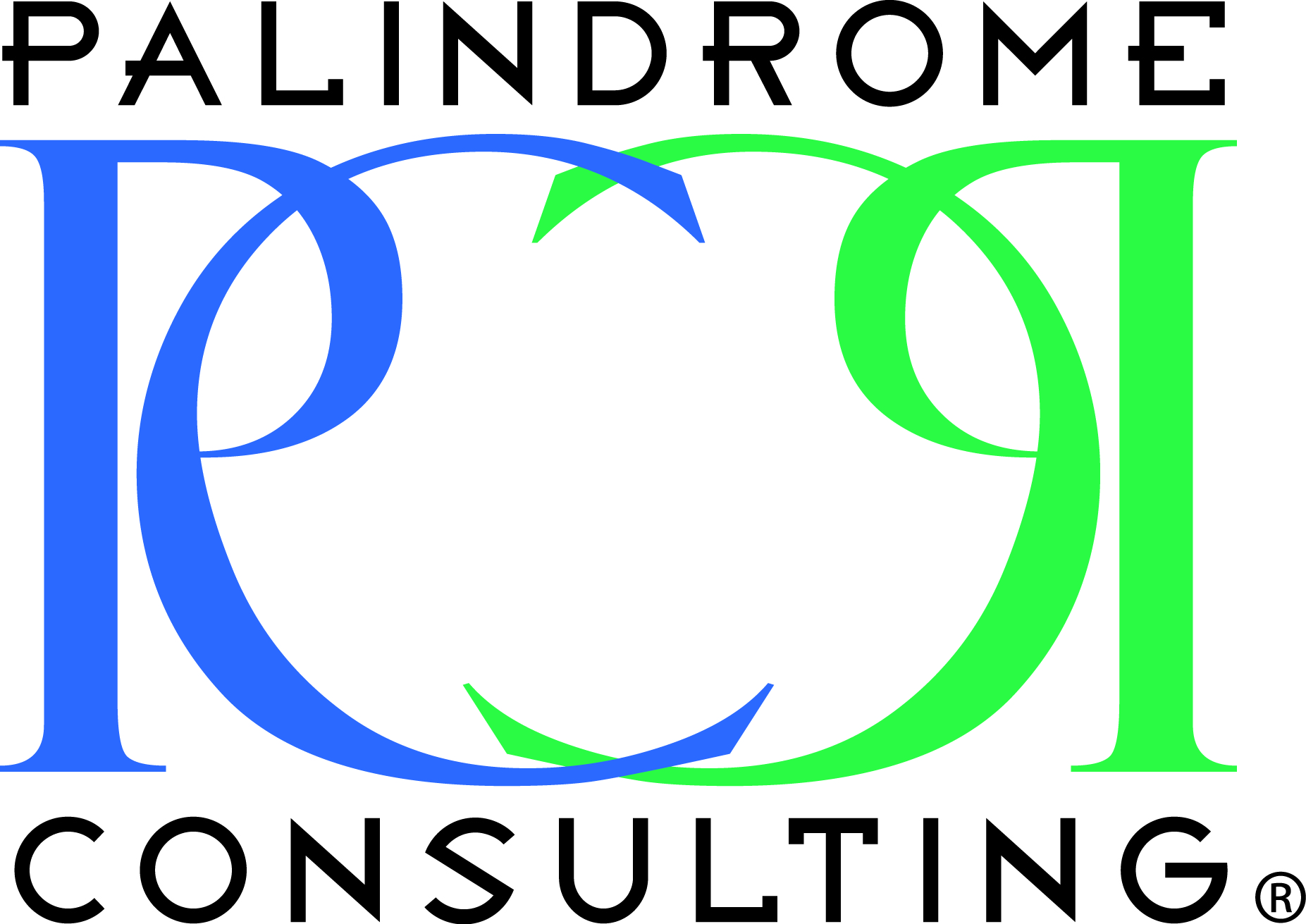 Palindrome Consulting logo-new