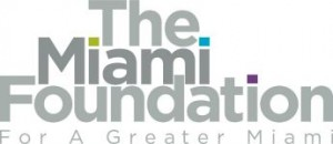 TheMiamiFoundation_LOGO_PMS