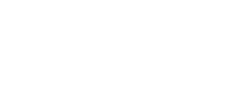 Cuban American Bar Association