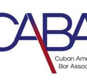 CABA-Logo