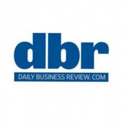 Daily-Business-Review-433x326