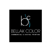 bellak-color
