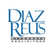 Diaz Rues