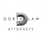 Dorta Law