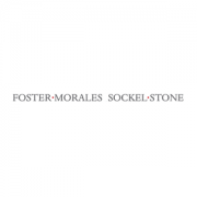 foster-morales