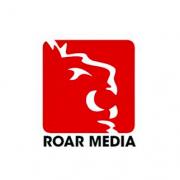 roar-media
