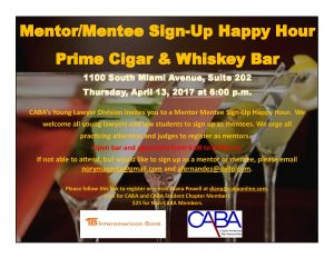 CIGARBARCABA Happy Hour-page-001