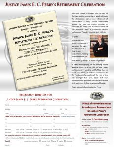 Justice Perrys Retirement-page-001