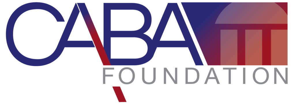 Scholarships - Cuban American Bar Association