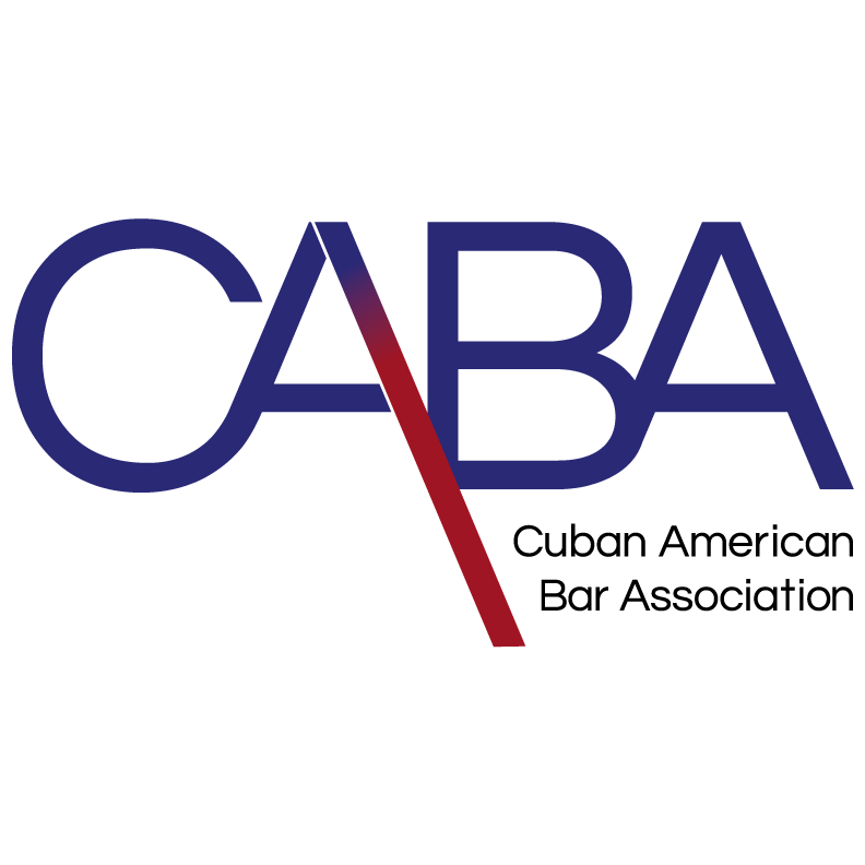 The Cuban American Bar Association Condemns the Cuban